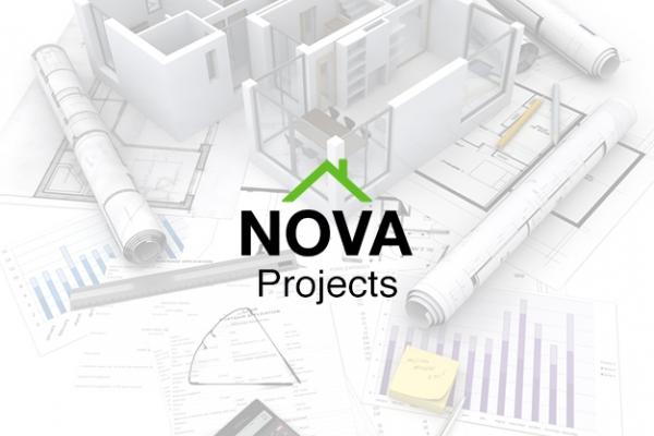 Nova Projects